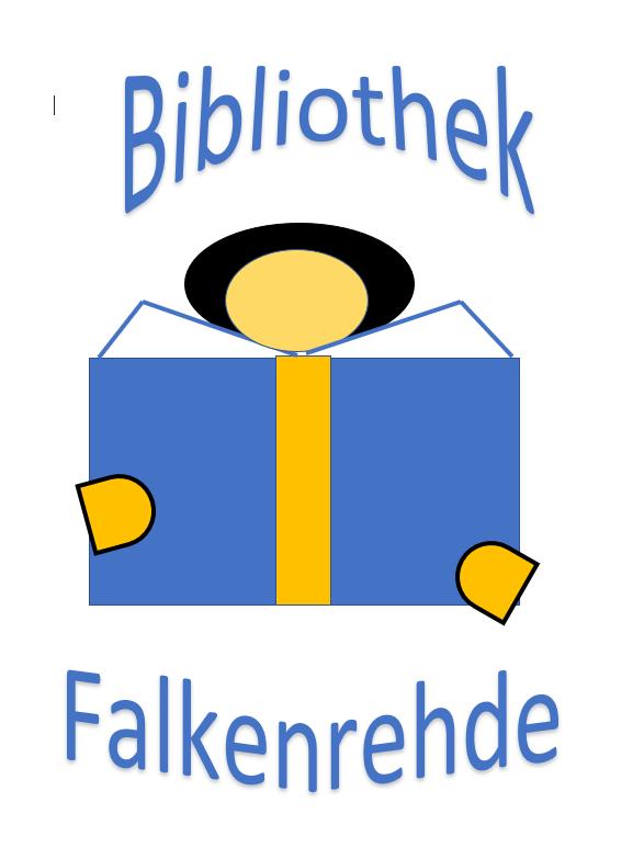 Bibliothek Falkenrehde